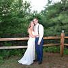 7-2-17 Conroy Wedding and Reception  (420)