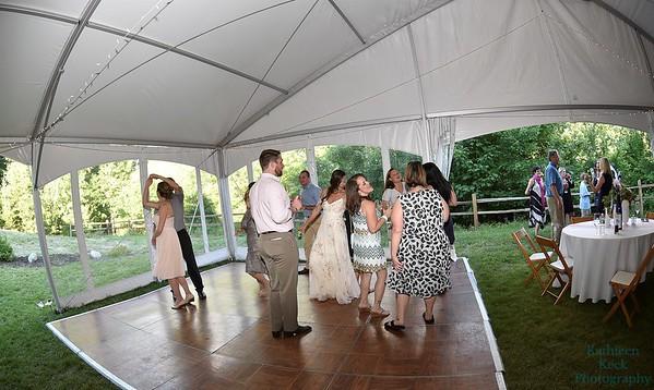 7-2-17 Conroy Wedding and Reception  (399)