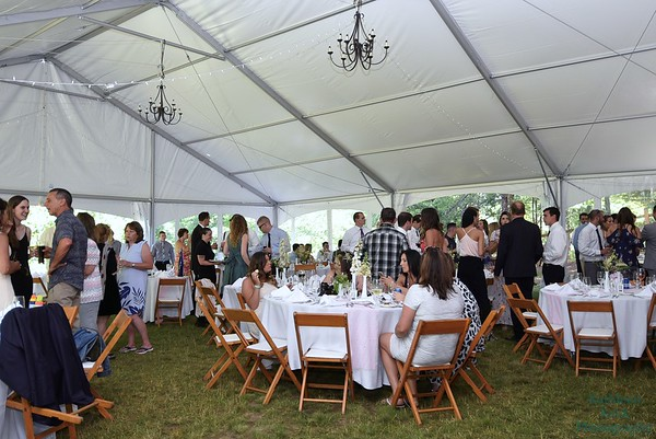 7-2-17 Conroy Wedding and Reception  (253)