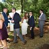 7-2-17 Conroy Wedding and Reception  (225)