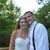 7-2-17 Conroy Wedding and Reception  (424)