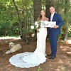 7-2-17 Conroy Wedding and Reception  (106)