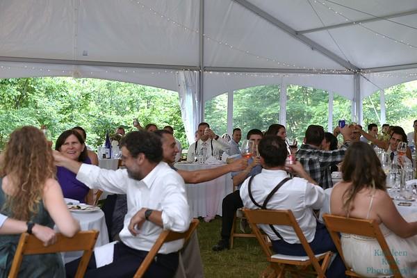7-2-17 Conroy Wedding and Reception  (365)