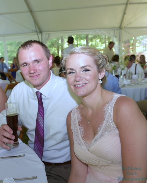 7-2-17 Conroy Wedding and Reception  (318)