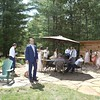 7-2-17 Conroy Wedding and Reception  (108)