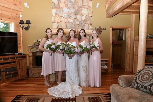 7-2-17 Conroy Wedding and Reception  (20)