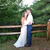 7-2-17 Conroy Wedding and Reception  (421)
