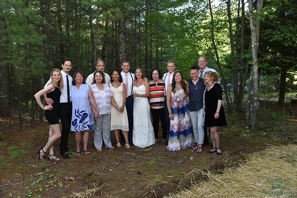 7-2-17 Conroy Wedding and Reception  (386)