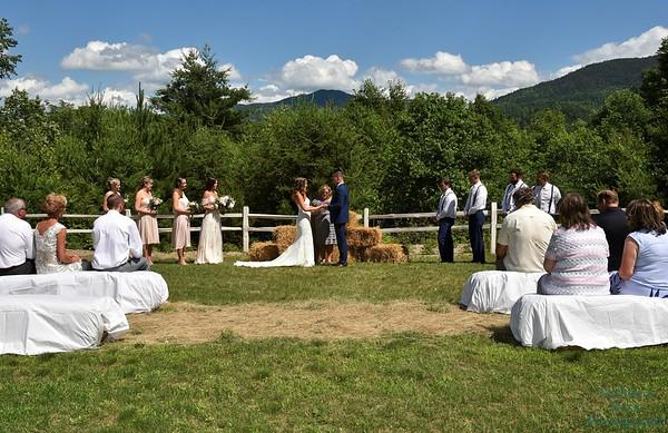 7-2-17 Conroy Wedding and Reception  (183)