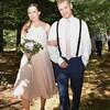 7-2-17 Conroy Wedding and Reception  (211)