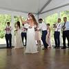 7-2-17 Conroy Wedding and Reception  (305)
