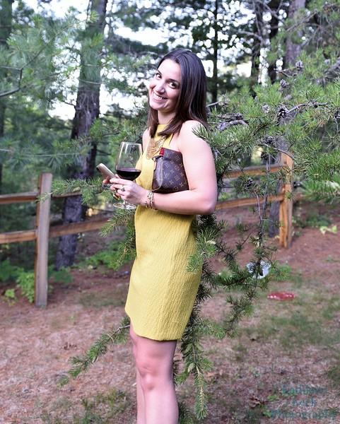 7-2-17 Conroy Wedding and Reception  (426)