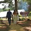 7-2-17 Conroy Wedding and Reception  (209)