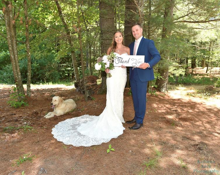 7-2-17 Conroy Wedding and Reception  (105)