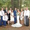 7-2-17 Conroy Wedding and Reception  (97)
