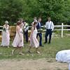 7-2-17 Conroy Wedding and Reception  (125)