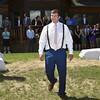 7-2-17 Conroy Wedding and Reception  (152)