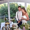 7-2-17 Conroy Wedding and Reception  (414)