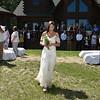 7-2-17 Conroy Wedding and Reception  (158)