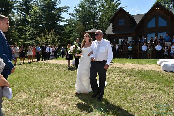 7-2-17 Conroy Wedding and Reception  (163)