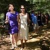 7-2-17 Conroy Wedding and Reception  (217)