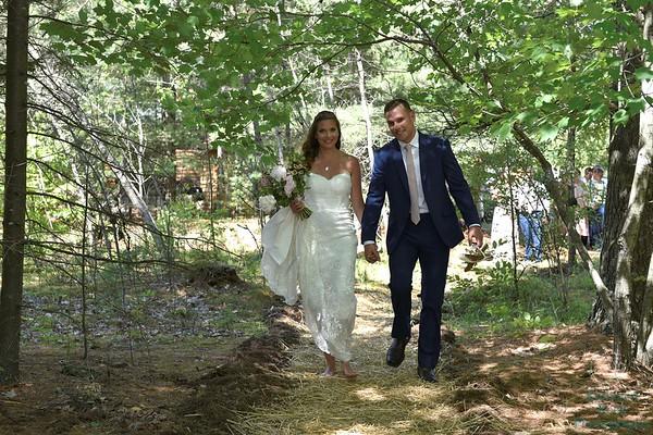 7-2-17 Conroy Wedding and Reception  (207)