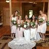 7-2-17 Conroy Wedding and Reception  (50)