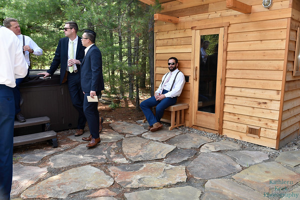 7-2-17 Conroy Wedding and Reception  (114)
