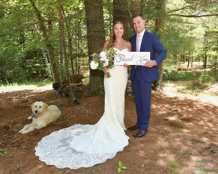 7-2-17 Conroy Wedding and Reception  (104)