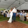 7-2-17 Conroy Wedding and Reception  (315)