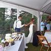 7-2-17 Conroy Wedding and Reception  (418)