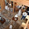 7-2-17 Conroy Wedding and Reception  (140)