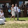 7-2-17 Conroy Wedding and Reception  (144)