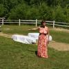 7-2-17 Conroy Wedding and Reception  (136)