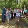 7-2-17 Conroy Wedding and Reception  (220)