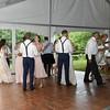 7-2-17 Conroy Wedding and Reception  (310)