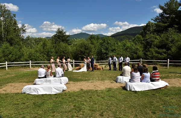 7-2-17 Conroy Wedding and Reception  (166)