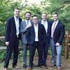 7-2-17 Conroy Wedding and Reception  (425)