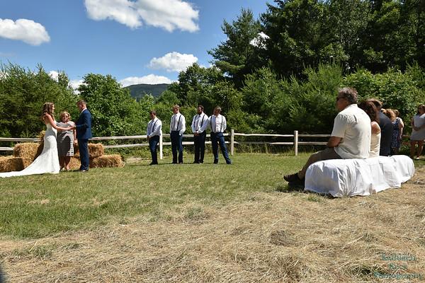 7-2-17 Conroy Wedding and Reception  (188)