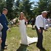 7-2-17 Conroy Wedding and Reception  (165)