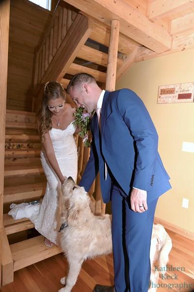 7-2-17 Conroy Wedding and Reception  (60)