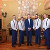 7-2-17 Conroy Wedding and Reception  (66)