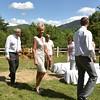 7-2-17 Conroy Wedding and Reception  (205)