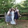 7-2-17 Conroy Wedding and Reception  (430)