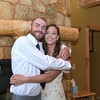 7-2-17 Conroy Wedding and Reception  (47)