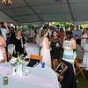 7-2-17 Conroy Wedding and Reception  (415)