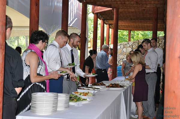 7-2-17 Conroy Wedding and Reception  (343)