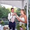 7-2-17 Conroy Wedding and Reception  (416)