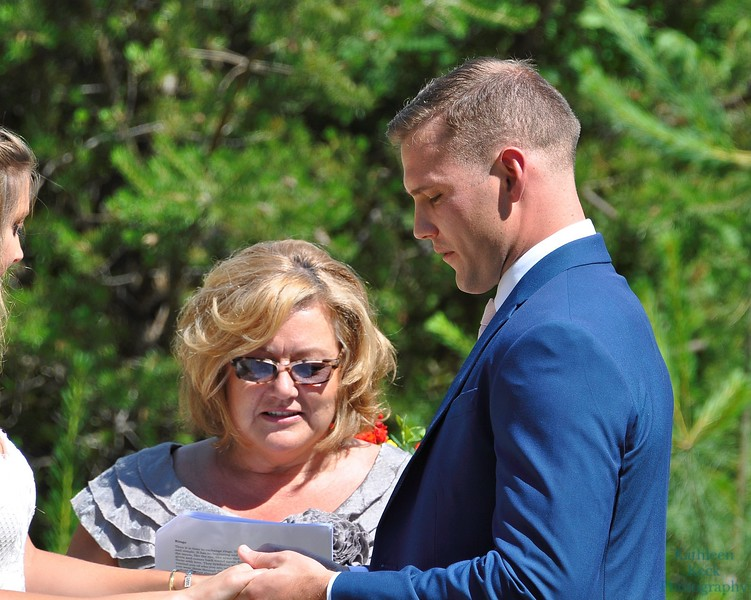 7-2-17 Conroy Wedding and Reception  (181)