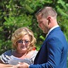 7-2-17 Conroy Wedding and Reception  (181)